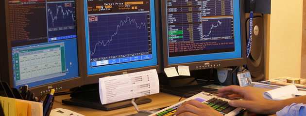 خطط الإستثمار فى البورصة