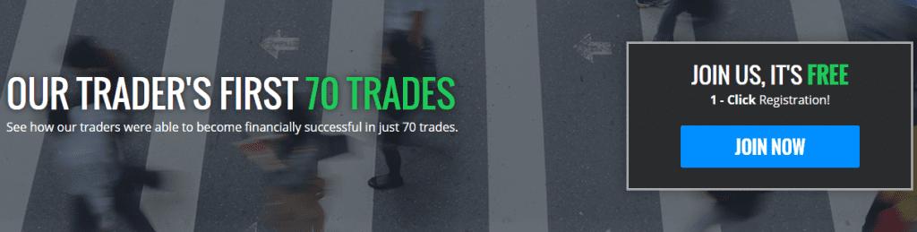 70-trades-logo