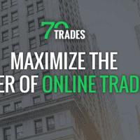 cover-70-trades