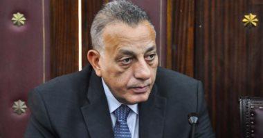 ارتفاع ديون مصر الداخلية والخارجية لـ3.67 تريليون جنيه