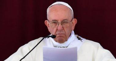 الفاتيكان يعلن إقامة علاقات دبلوماسية مع بورما