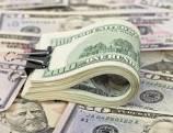 سعر الدولار اليوم فى البنوك الخميس 11-5-2017 والسوق السوداء وأسعار الدولار الأمريكي بالفترة المسائية