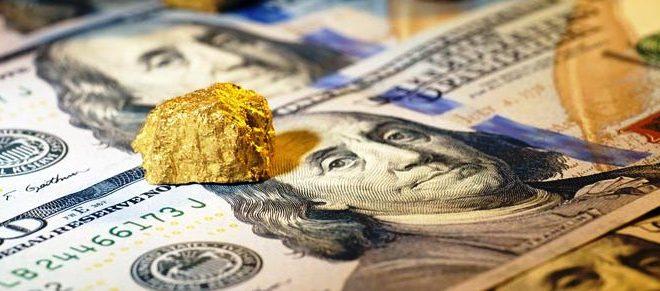 موعد انخفاض سعر الدولار
