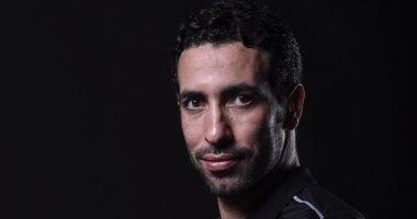 محمد ابو تريكة ضمن قوائم الارهاب