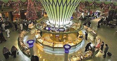 منع حاملى الجنسية القطرية من المرور عبر مطار  الامارات