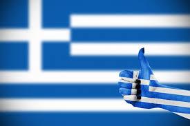 مؤشر أسعار المنتجين يرتفع فى اليونان