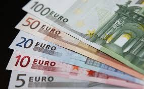 مؤشر ثقة الاقتصاد الإتحاد المالي الأوروبي يفوق التوقعات