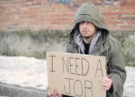 تراجع فى طلبات اعانة البطالة الامريكية
