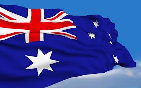 قروض المنازل الجديدة فى استراليا تتراجع خلال شهر يونيو