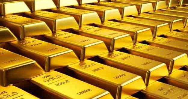 هل سيحقق الذهب قاع جديد .