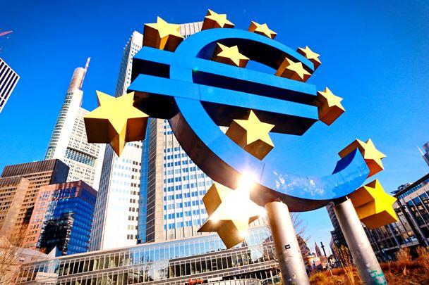 تحليل اليورو نيوزلاندى