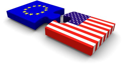 التحليل الصباحى لزوج اليورو دولار Eurusd ليوم 6 أكتوبر 2017