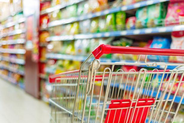 مؤشر أسعار المستهلكين الامريكى يأتى دون التوقعات