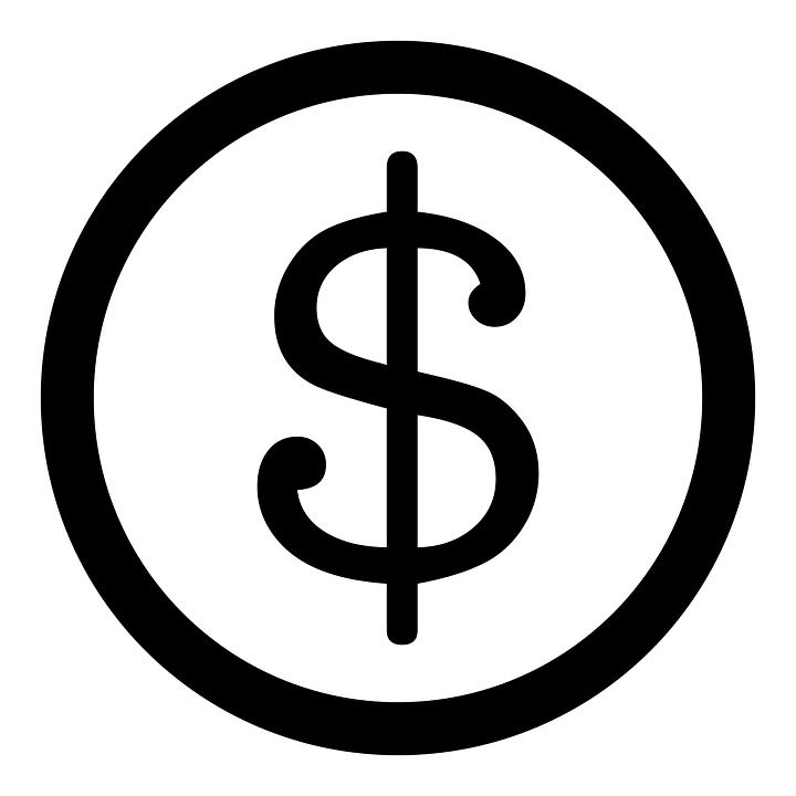 الدولار انديكس هل يستمر بالصعود!؟