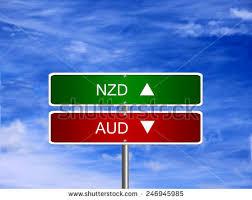 فرصة على الأسترالى نيوزلاندى