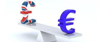 تحليل اليورو مقابل الباوند