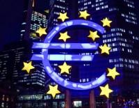 هل أنهى اليورو نيوز صعوده!؟