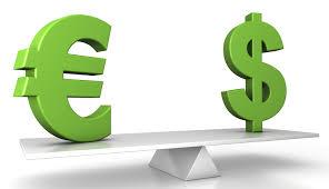 تحليل قصير الأجل لليورو دولار