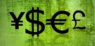 الباوند مقابل الدولار قريب من فرصة بيع