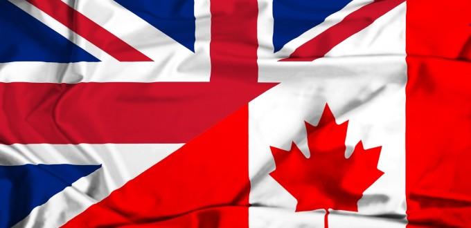فرصة بيع قريبة للباوند مقابل الكندى