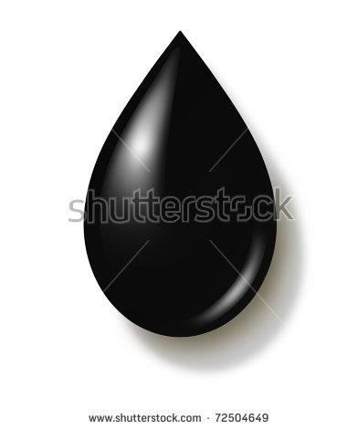 هل يهبط النفط من المستويات الحالية!؟