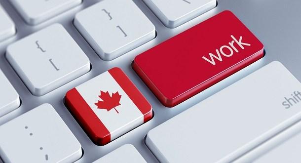 معدل البطالة الكندى أفضل من المتوقع