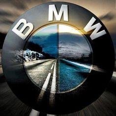 فرصة على سهم BMW