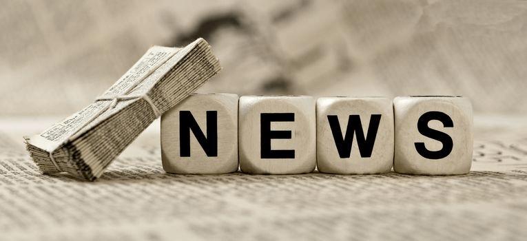أهم الأخبار المنتظره ليوم 14/11/2017