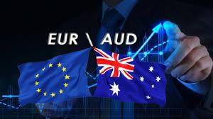 فرصة على اليورو أسترالى