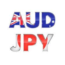 (AUD JPY)  فرصة شراء علي الابواب