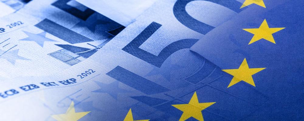 هل يستكمل اليورو نيوزلاندى صعوده!