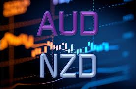 تحليل الأسترالى نيوزلاندى