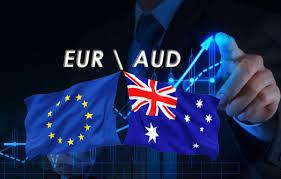 السيناريو المتوقع لليورو مقابل الأسترالى