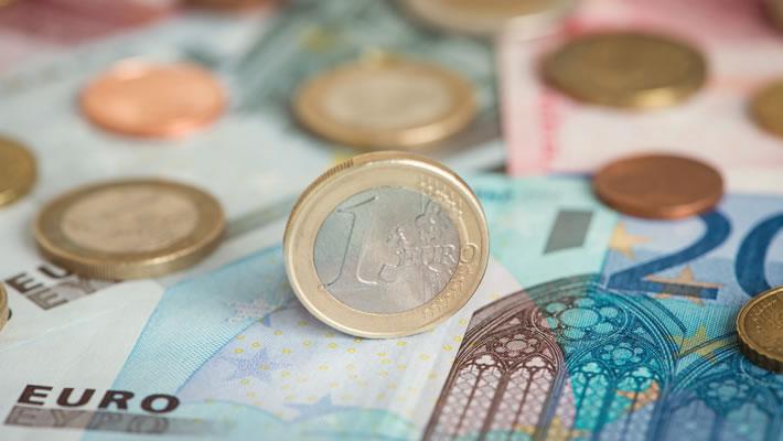 فرصة على الأبواب لليورو أسترالى