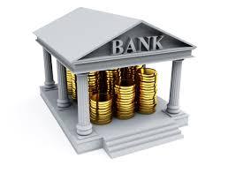 تعرف على القرارات التى تصدرها البنوك المركزيه وتاثيرها على الفوركس
