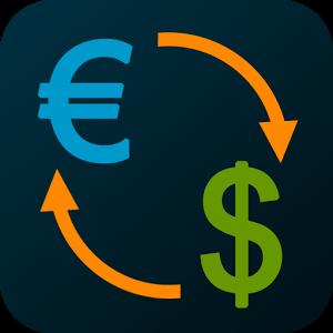 فرصة مرتقبة على اليورو دولار