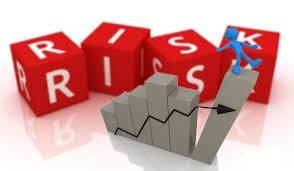 تعرف على أهم القواعد الرئيسية في إدارة المخاطر