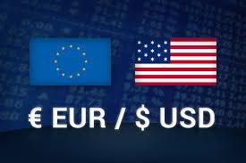التحليل الفنى لزوج اليورو دولار ليوم 15/1/2018 EURUSD