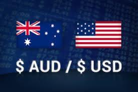 الاسترالى دولار يكون فرصة بيع جيدة