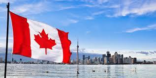 الحذر من تداولات اليوم والدولار الكندى