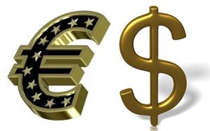مستويات بيع اليورو دولار تعرف عليها..