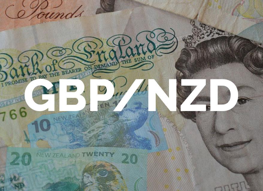 بعض الأسباب التى تجعلك تفكر بشراء الباوند نيوزلاندى بالمستقبل !