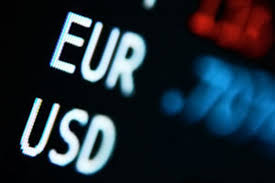 تحليل فنى لزوج اليورو دولار(EUR-USD ) فريم يومى