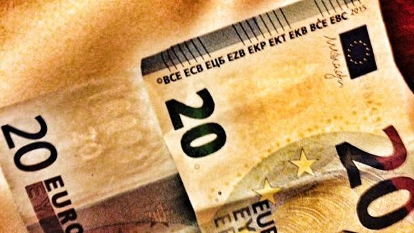 فرصة على الابواب لليورو استرالى