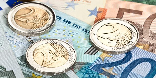 فرصة مرتقبة لليورو نيوزلاندى