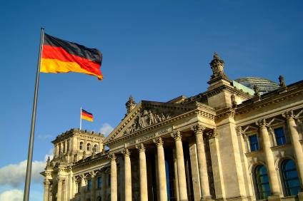 مؤشر ايفو يتجاوز التوقعات ويمنح الثقة للاقتصاد الالمانى