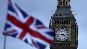 معدل التغير فى البطالة البريطانية يشهد تحسن بطئ