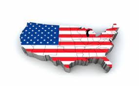 الفدرالى الامريكى يرفع الفائدة 25 نقطة وأهم ما جاء من تصريحات فى المؤتمر الصحفى