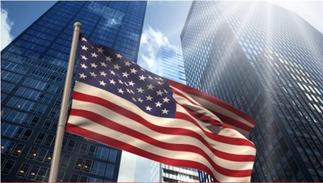 الناتج المحلى الاجمالى الامريكى أعلى من التوقعات