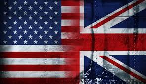 التحليل الفنى للجنيه الاسترلينى مقابل الدولار الامريكى GBPUSD